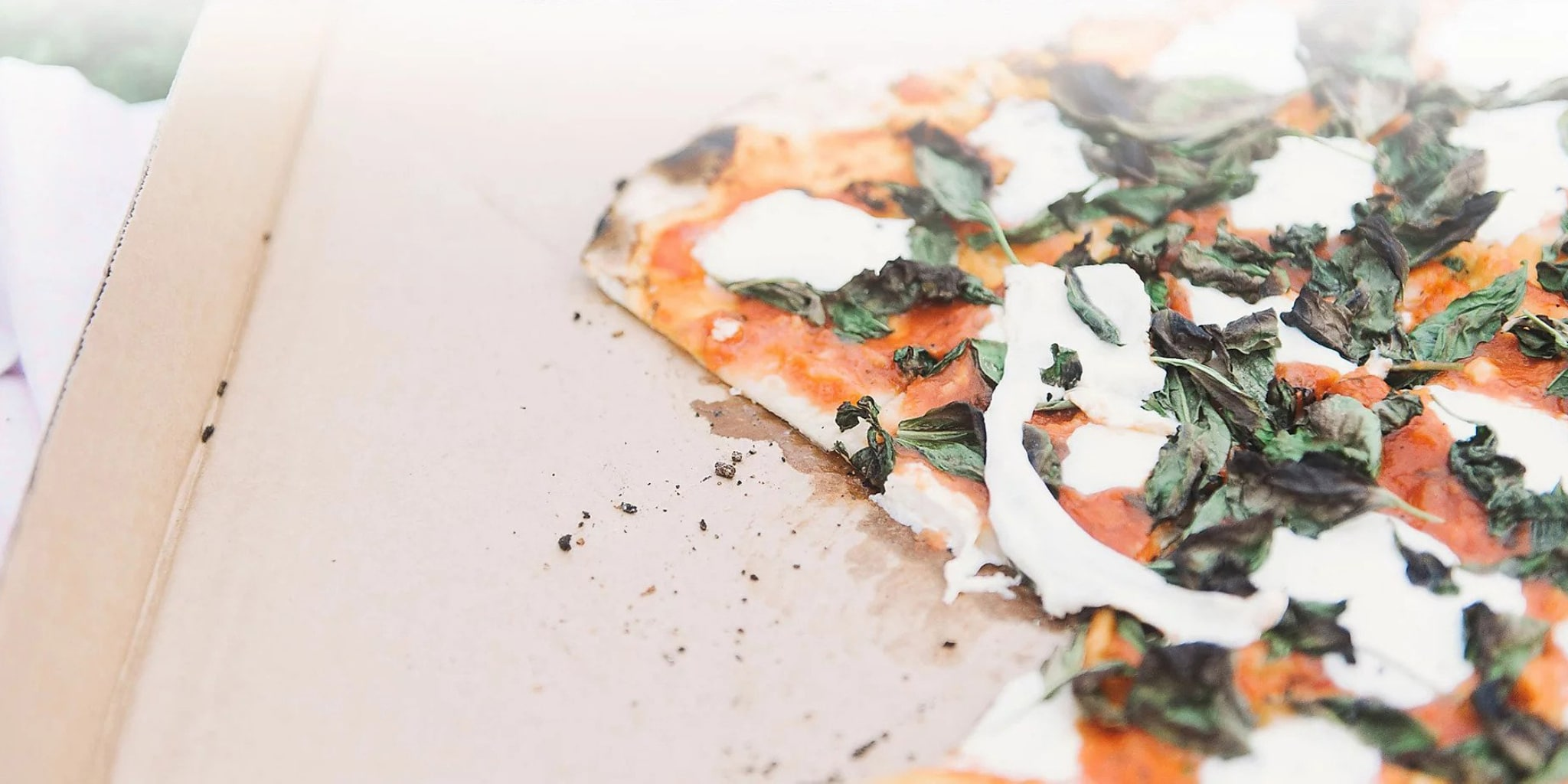 pleasant-grove-pizza-farm-8-2048x1024_c